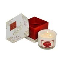 【英國 Mindy Brownes】黑梅聖誕蠟燭 Sloe Berry Festive Candle