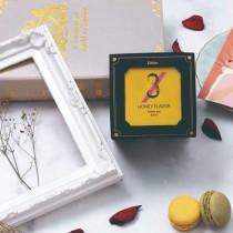 【Elitfun E立方】黑盒3號 蜜香紅茶包