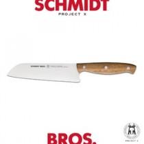 【Schmidt Brothers】史密特兄弟Project X Acacian系列-主廚刀