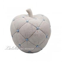 【德國 Heidi 童趣家飾】蘋果造型擺飾