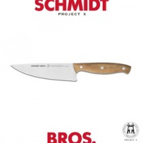 【Schmidt Brothers】 史密特兄弟Project X Acacian系列-小主廚刀