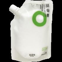【易思味】0熱量甜菊糖 150g