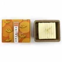 【依蓓】精油養生皂 - 金枝玉葉抗敏皂