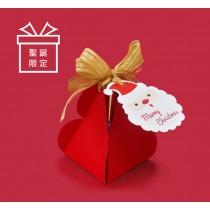 【璣園】火紅聖誕禮物 蘭花白花油 / 蓮花清涼油 5ml