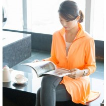 【EYWA】陽光美肌防曬四件組 - 設計款