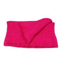 【 PHOEVER 鵝絨工坊】抗敏舒適保暖毯特惠組