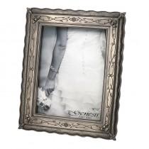 【英國 Genesis】冷鑄銅 8 x 10 相框 - 摯愛