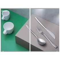 【HEPP】Medan系列 - 餐具組