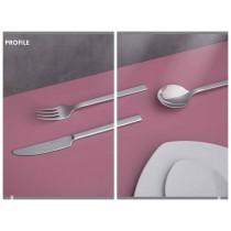【HEPP】Profile系列 - 餐具組